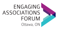 Engaging-Associations-Forum-2016-Logo